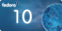 Fedora10-banner-simple.png