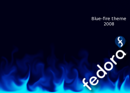 Artwork F10Themes bluefire blue-fire.png