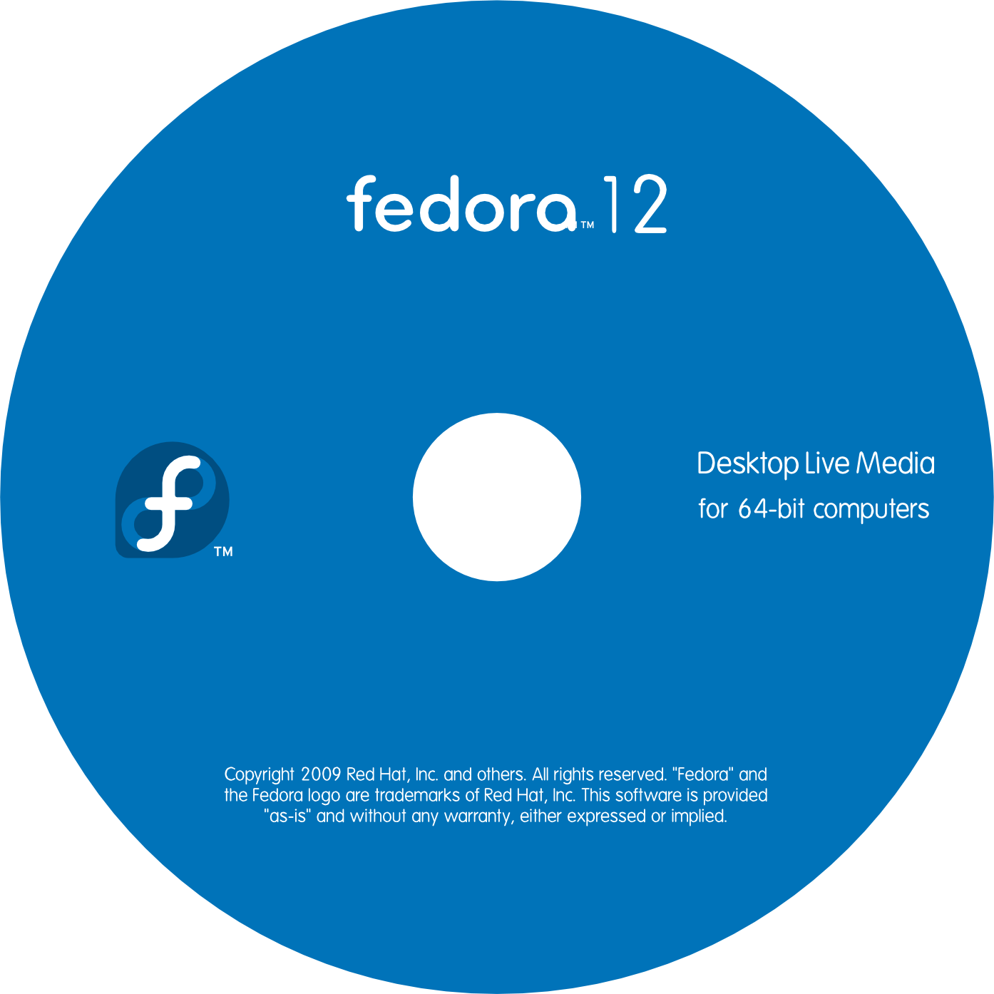 Dvd disc label template