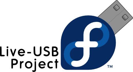 Artwork DesignService fedora usb right.png