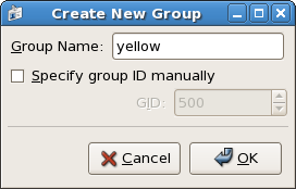 Docs Drafts AdministrationGuide UserAccounts addgroup.png