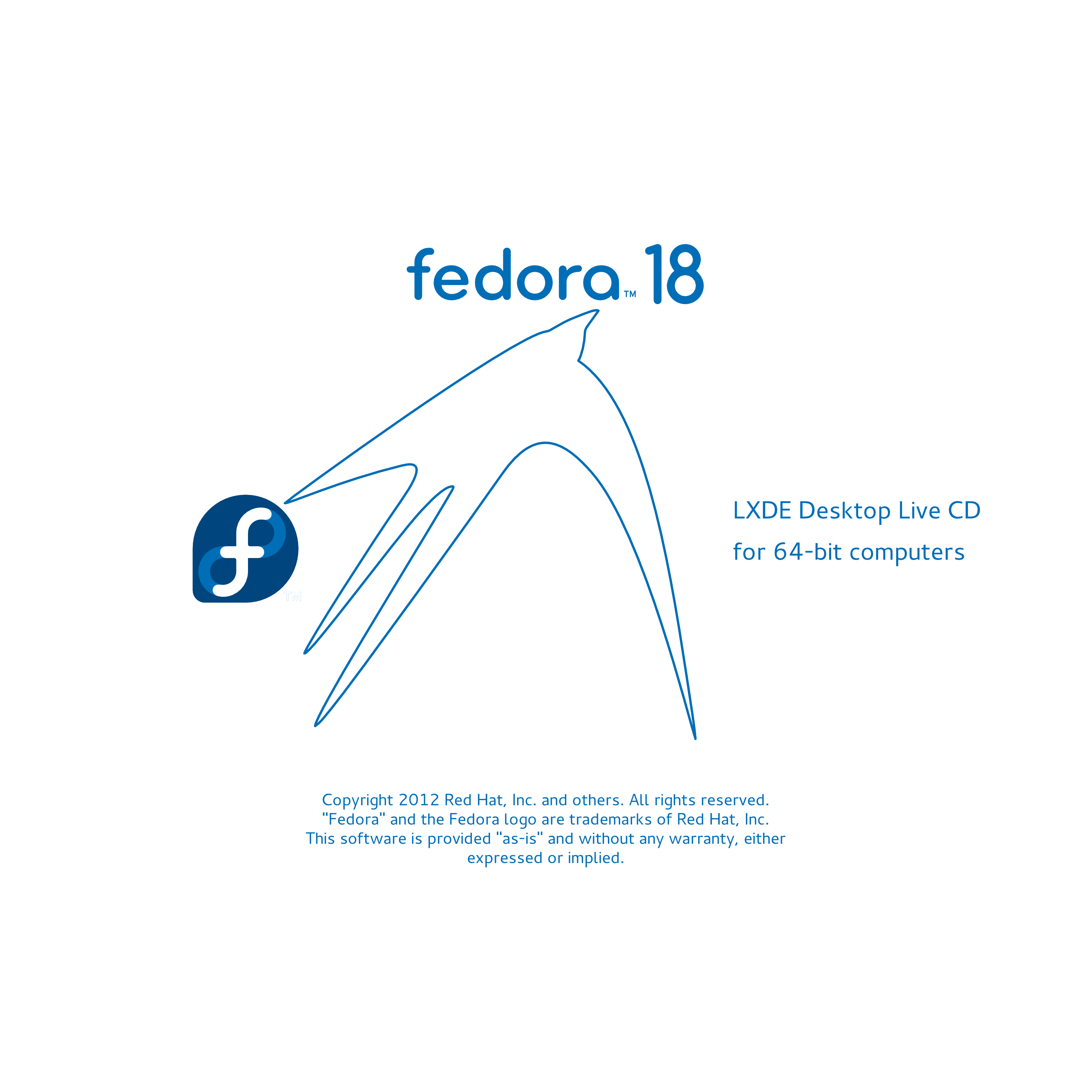 File:Fedora-18-lxde-live-64.png