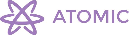 Edition-atomic-basic flat.png