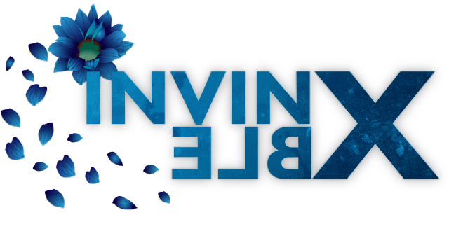 InvinXble logo.jpg