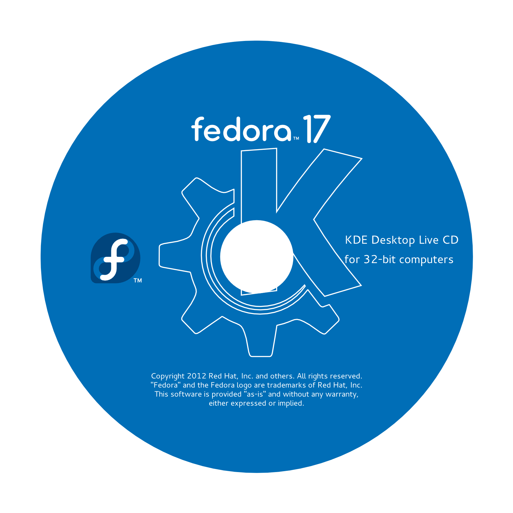 Fedora-17-livemedia-label-kde-32.png