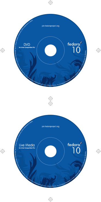 Fedora10-CD-DVD-en2.png