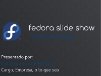 File:Graytemplatefedora.png