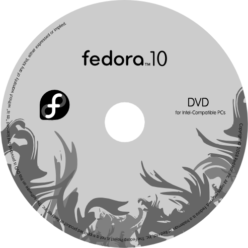 F10-disc-label lightscribe.png.png