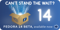 Fedora14-beta-release-banner-parcel-cc.png