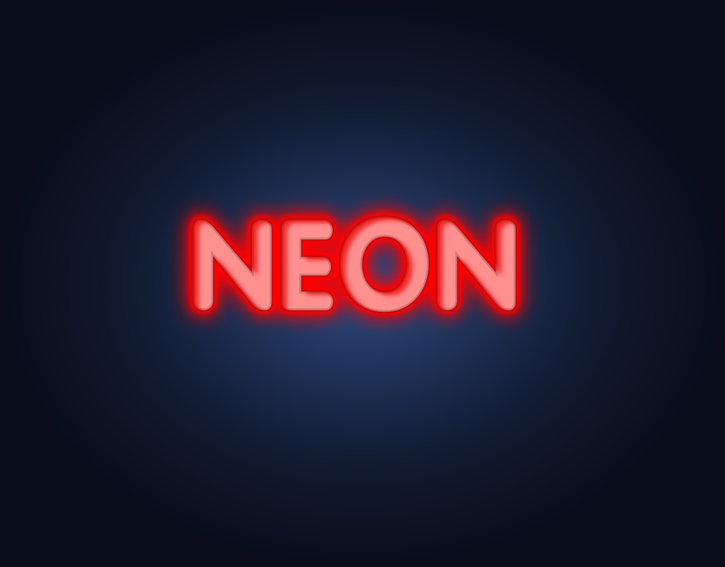 Artwork F10Themes Neon ryanlerch neon1.png