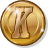 Docs Drafts DesktopUserGuide Financial kmymoney-icon.png