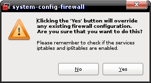 File:FireWwall GUI Apply rules.PNG