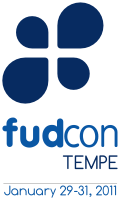 File:Fudcon-tempe-2011 tall 1.667 240x400 vertical-rectangle.png