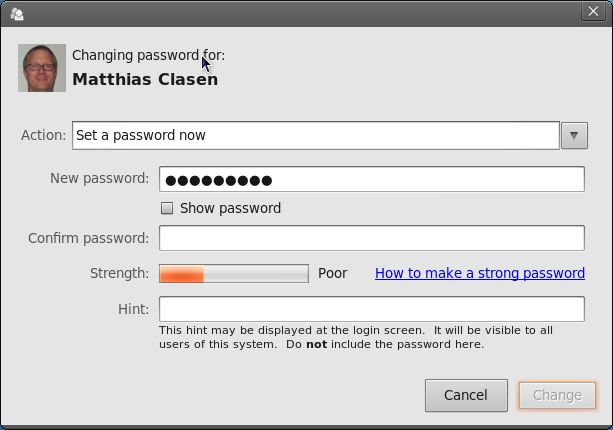 Screenshot-Set-Password.png