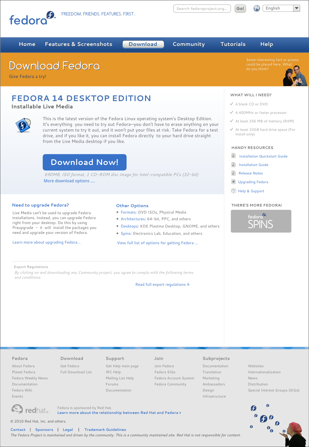 Wwwfpo-redesign-2010 4-download.png