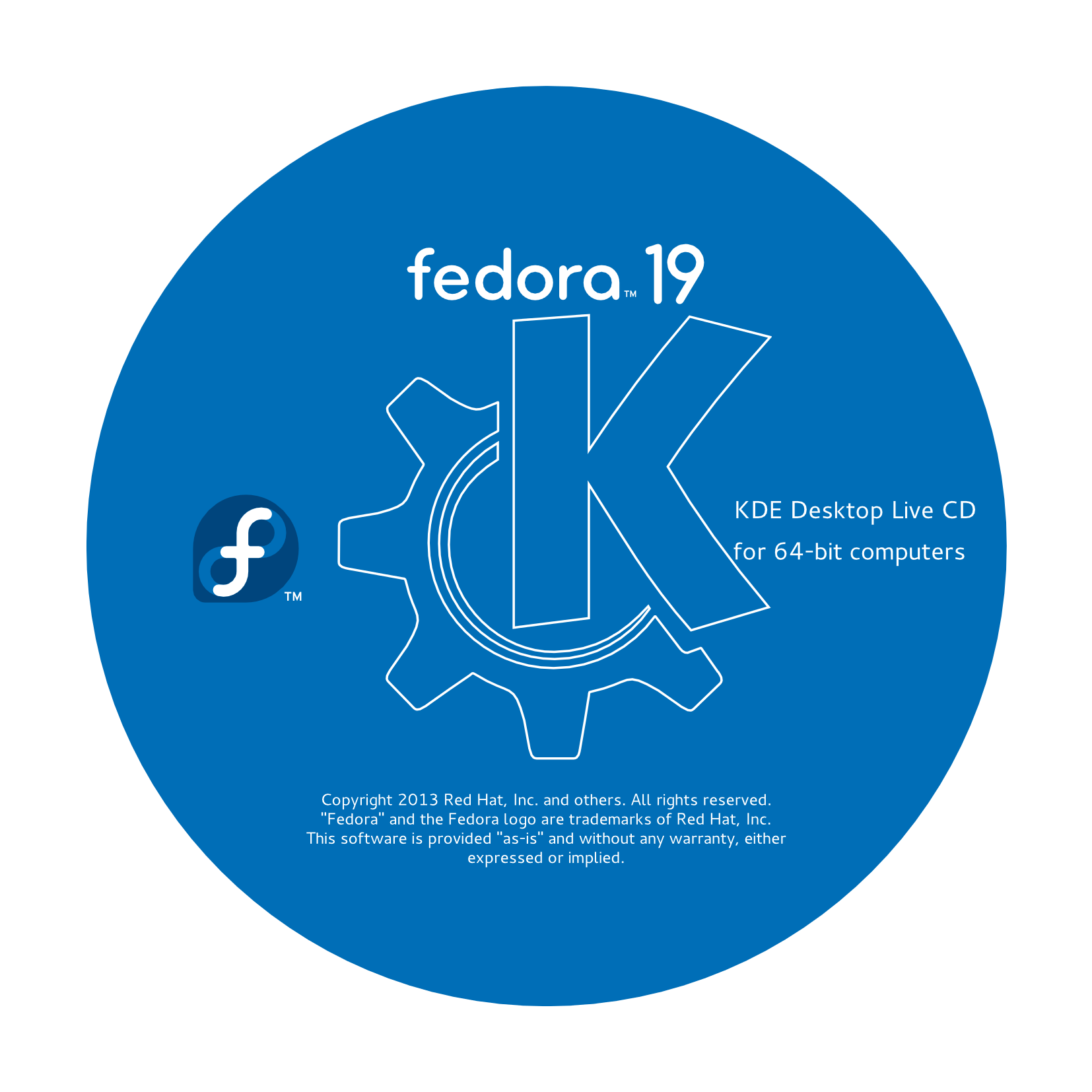Fedora-19-livemedia-label-kde-64.png