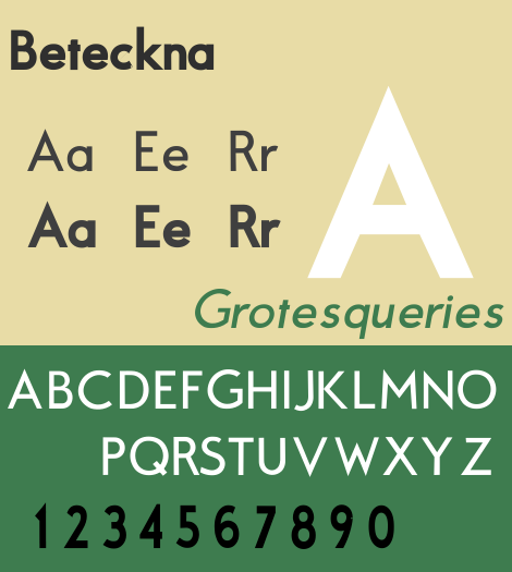 Beteckna type-sample.png
