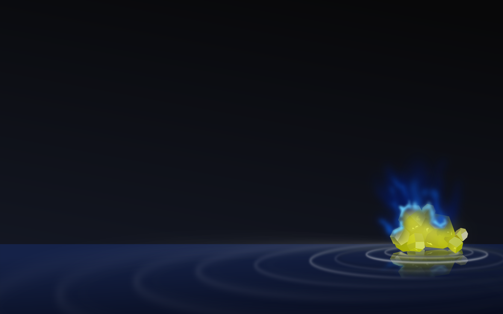 Artwork F9Themes Waves sulfuric-waves-wallpaper.5.1680.png