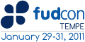 File:Fudcon-tempe-2011 wide 2.0 120x60 button-2.png