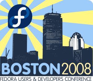 Artwork T(2d)Shirt fudcon-boston-2008-1 closeup.png