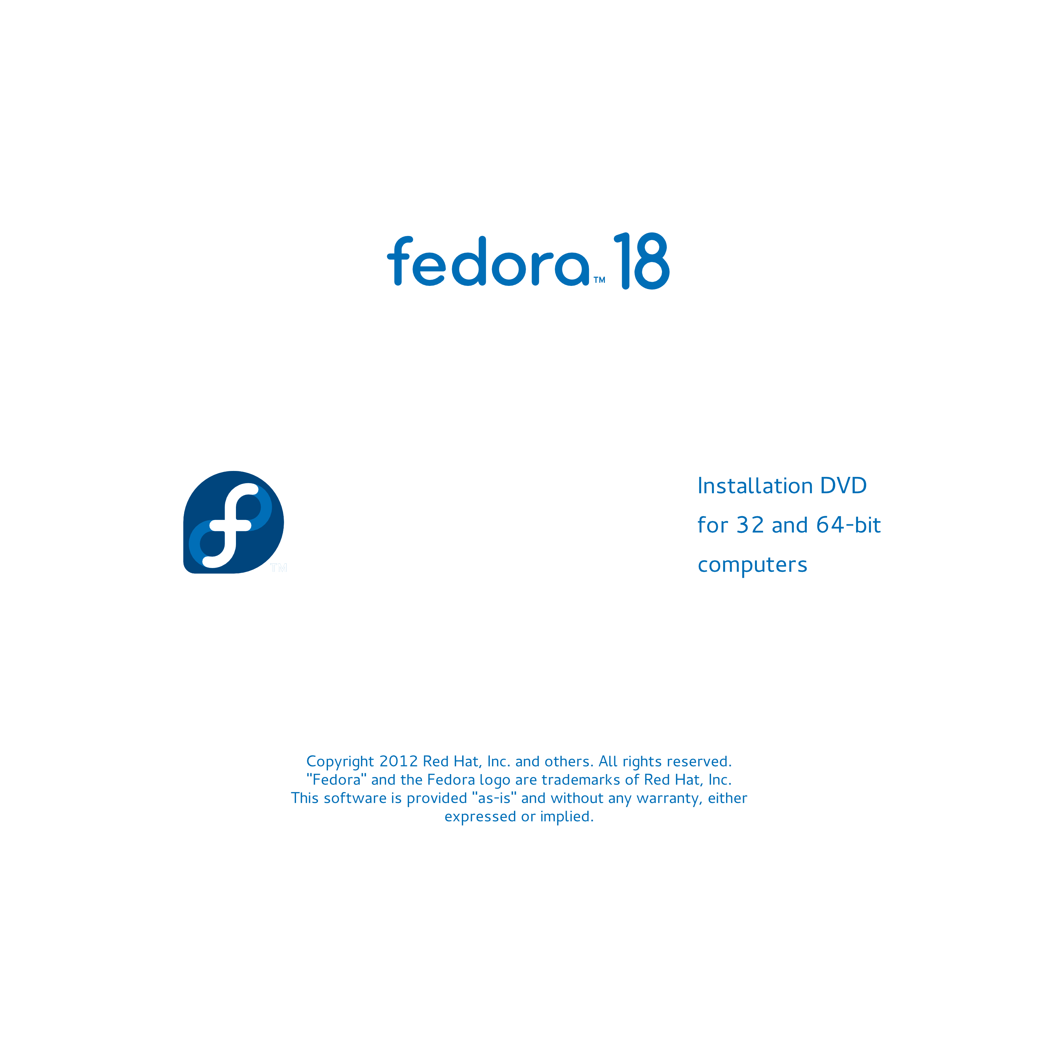 File:Fedora-18-dvd-32-and-64.png