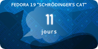 Fedora19-countdown-banner-11.fr.png