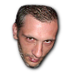 Hackergotchi-marques.png