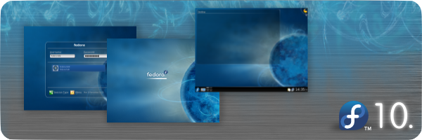 Fedora10-0day-banner-kde.png