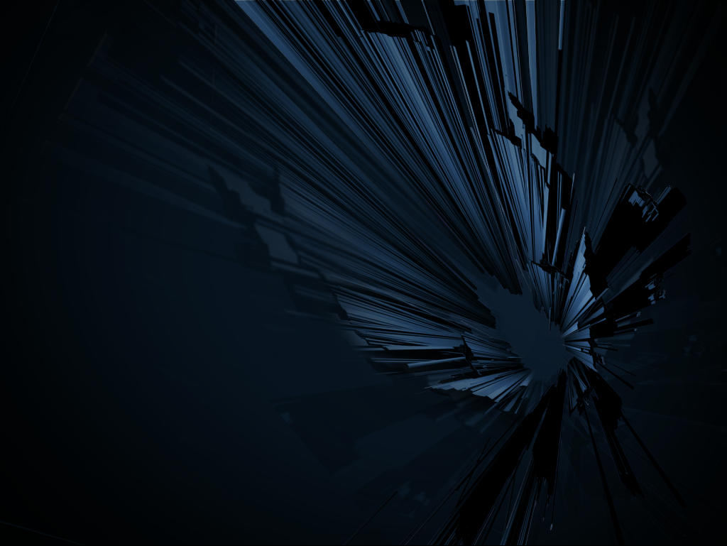 Fedora 14 wallpaper theme concept