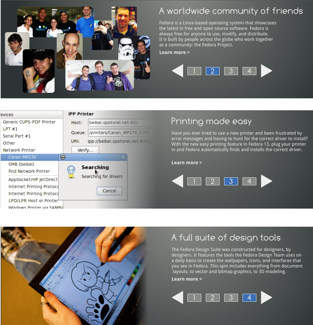 Wwwfpo-redesign-2010 1-frontpage-slideshow.png