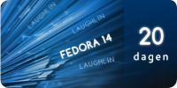 Fedora14-countdown-banner-20.nl.png