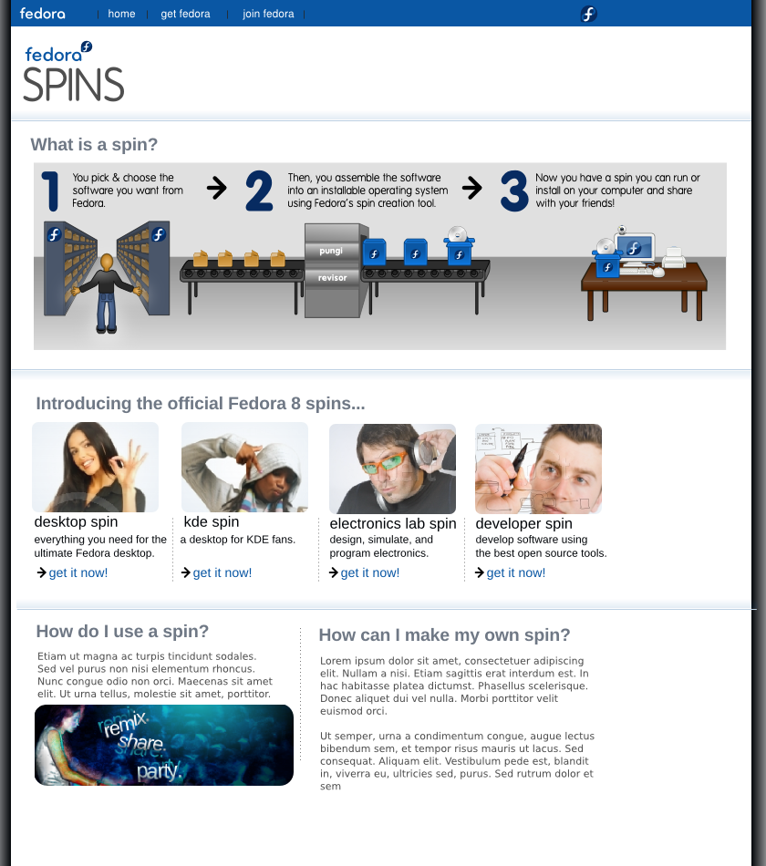 Websites Spins spins-front-page-mock-1.png