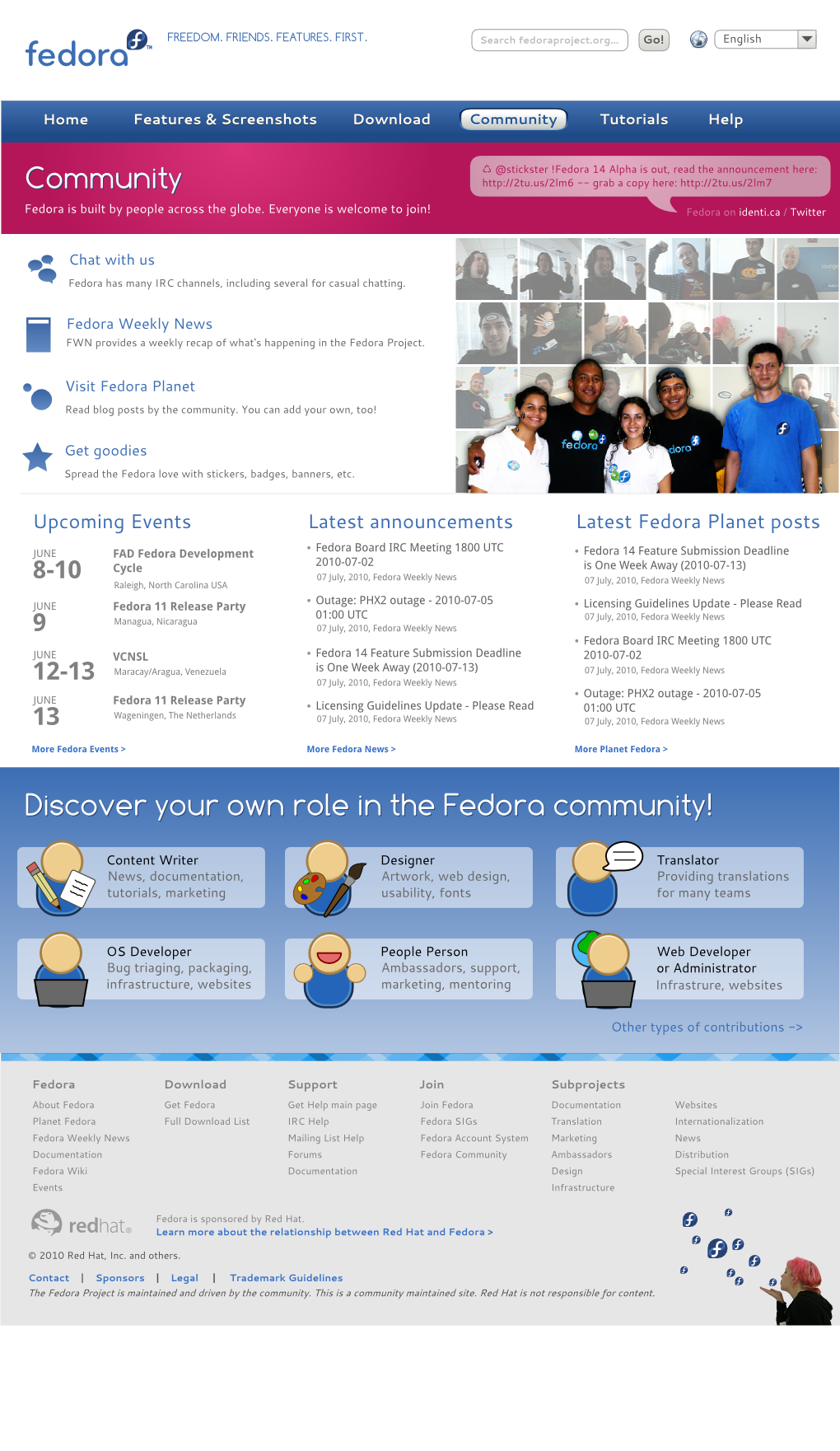 Wwwfpo-redesign-2010 7-community.png