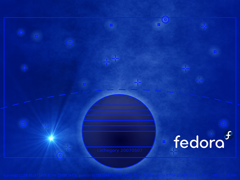 Artwork FC7Themes Fc7ThemeProposalplanet fc7themeproposal-planet-r2-starsmap2.png