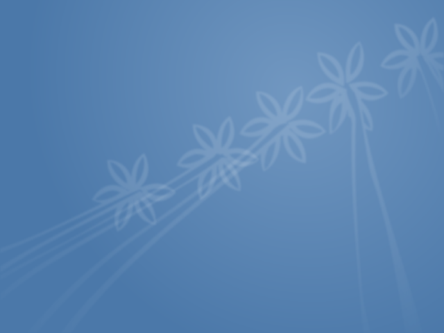 Artwork F8Themes Infinity palm trees n.png