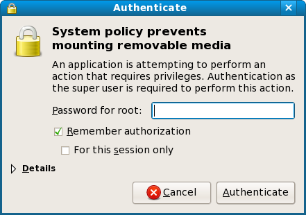 Security Features policykit.png