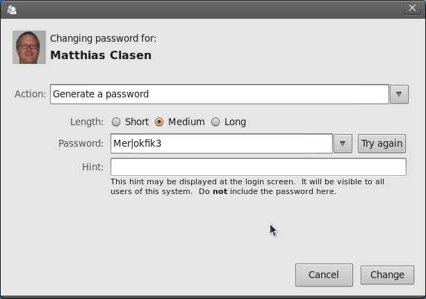 Screenshot-Generate-Password.png
