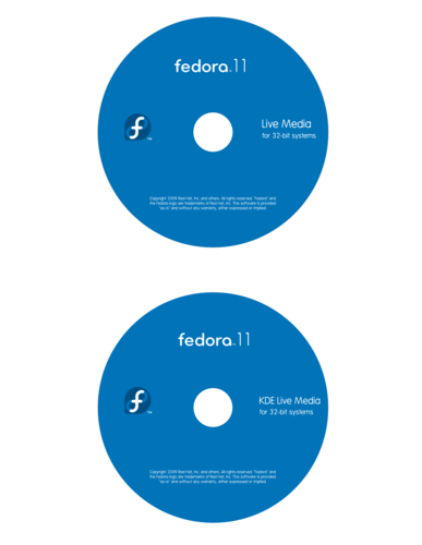 F11-live-disc-label thumb.png