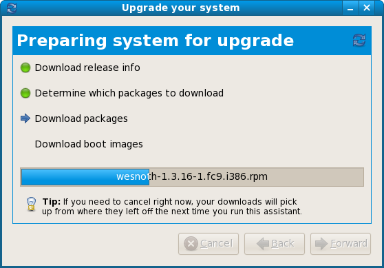 Features PreUpgrade 3-downloading.png