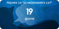Fedora19-countdown-banner-19.it.png