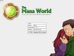 Games manaworld ss manaworld01.jpg