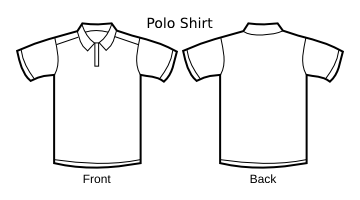 Artwork T(2d)Shirt poloshirt.png