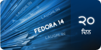 Fedora14-countdown-banner-20.pa.png