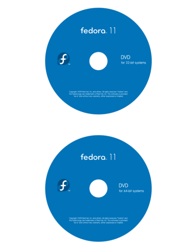 F11-dvd-disc-label thumb.png