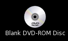 File:Blank-disc-icon.png