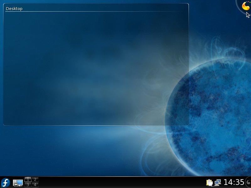 Kde Change Login Screen Background