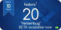 File:BetaRelease-2.png