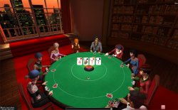 Games poker3d ss screen2.jpg