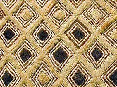 Artwork F9Themes Shoowa shoowa pattern.jpg