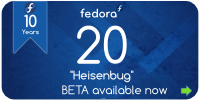 File:BetaRelease-1.png